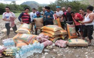 Trujillo: fiscalía indaga sobre posibles compras sobrevaloradas