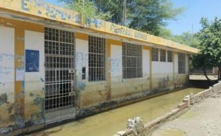 Piura: piden S/24 millones para restablecer salud en la región