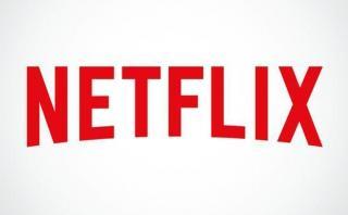 Netflix ahora permite descargar películas para la PC