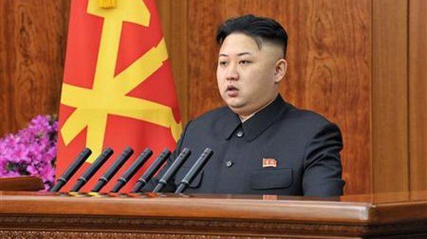 China y Corea del Sur discuten acciones contra Corea del Norte