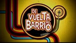 """De vuelta al barrio"": revelan dos romances de la nueva serie"