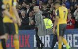 Arsenal está en riesgo de no clasificar a la Champions League