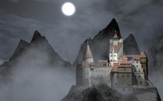 Destinos mágicos: 9 lugares llenos de encanto que debes visitar