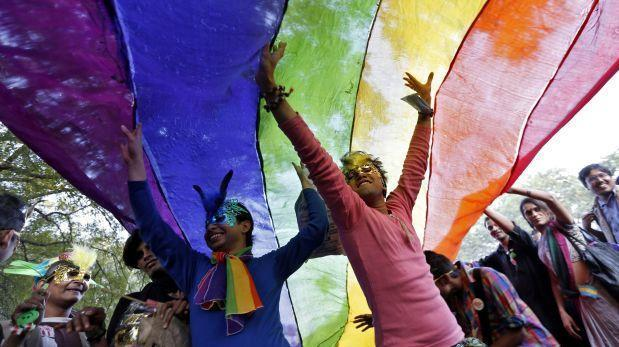 Enfoque de género: comisión plantea modificar 3 nuevos decretos
