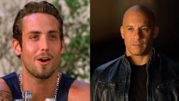 """""""Rápidos y furiosos"""": León, un hermano que Toretto olvidó"""