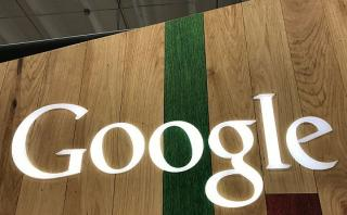 Google desea invertir US$800 millones en pantallas OLED de LG