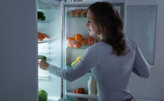 8 tips para que tus electrodomésticos duren más