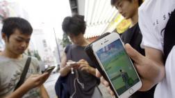 Pokémon Go: ahora podrás reportar errores usando Twitter