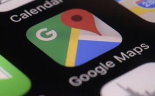 Google Maps: estas son algunas de sus nuevas funciones