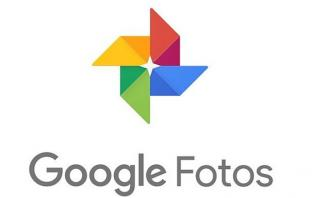 Google Fotos ahora permite estabilizar videos en Android