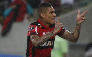 """""""Un Guerrero brillante"""": diario """"AS"""" se rindió ante el peruano"""