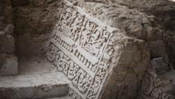 Lambayeque: intensifican vigilancia en las zonas arqueológicas