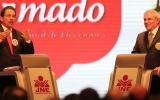 """Enrique Cornejo: """"Me gustaría volver a enfrentarme a Castañeda"""""""
