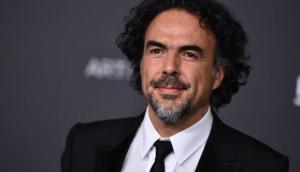 González Iñárritu mostrará corto en realidad virtual en Cannes