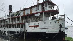 Loreto: unos 30 mil turistas recibirá Iquitos en Semana Santa