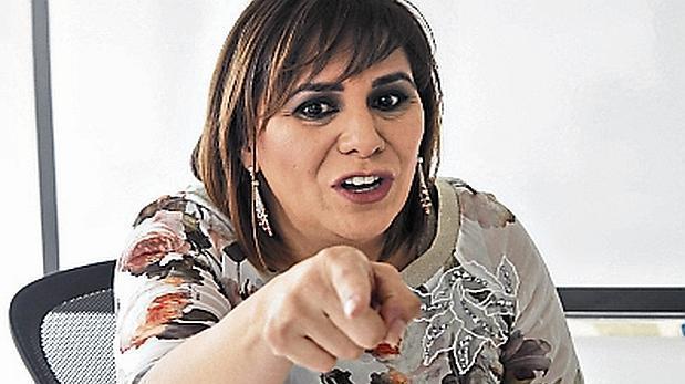 Ex funcionaria explica por qué comuna de Lima le pagará abogado