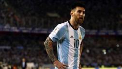 Lionel Messi: reunión en Zúrich permitiría reducción de sanción