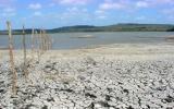 Cuba sufre su peor sequía en más de 100 años