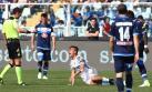 Paulo Dybala se lesionó: ¿jugará ante Barcelona en Camp Nou?