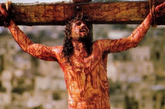 Semana Santa: un repaso por los retratos de Jesús en el cine