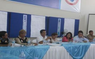 Áncash: inestabilidad política frena rehabilitación del agro