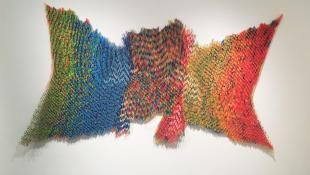 Art Lima: las obras que se presentarán en la sección Principal