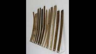 Art Lima: conoce más sobre la sección Curatorial