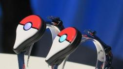 Entérate cómo conseguir el Pokémon Go Plus a un bajo precio