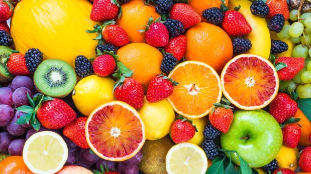 Viaje oriental: ¿Cuánto cuestan realmente las frutas en Japón?