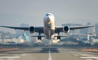 Estas son las 10 mejores aerolíneas del mundo