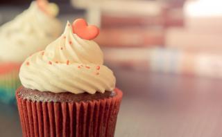 8 de los mejores lugares para comprar cupcakes en Lima