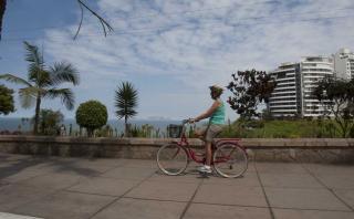 Día Mundial de la Bicicleta: 5 actividades para hacer en Lima