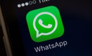 ¿Qué requisitos necesitas para trabajar en WhatsApp?