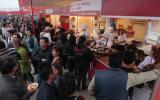 """4 mil chilenos cruzarán la frontera para """"Perú Mucho Gusto"""""""
