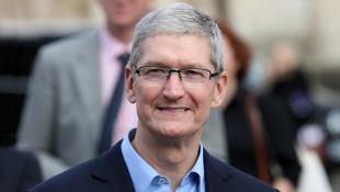 5 empresas gay friendly de Silicon Valley