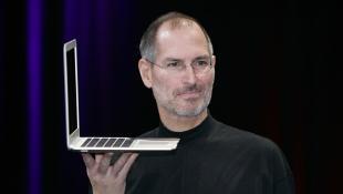 5 claves que hicieron de Mac (Apple) un equipo emblemático