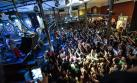 7 de los mejores bares rockeros de Lima