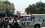 Guatemala: Asesinan a tiros a director de una cárcel