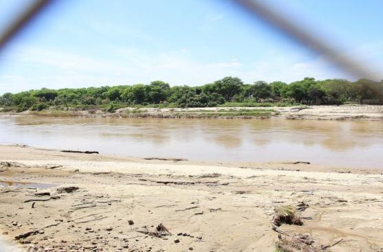 Piura aún no se repone a casi un mes de la inundación [FOTOS]