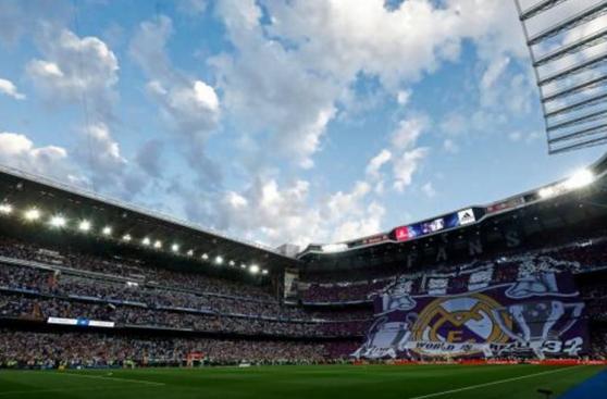 Real Madrid vs Barcelona: las postales del agónico triunfo culé