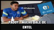 Alianza Lima: los memes que dejó la derrota ante Municipal