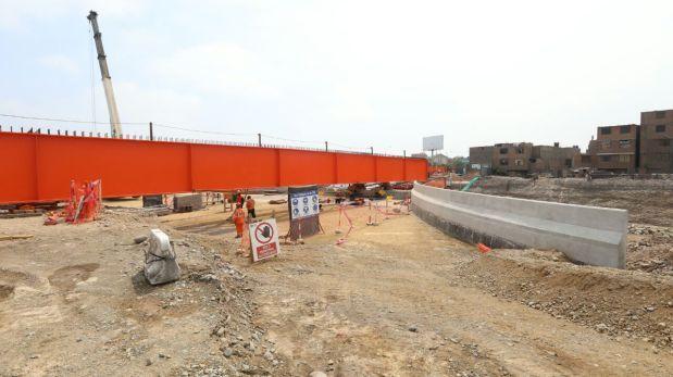 Puente Bella Unión: Castañeda da nueva fecha para entrega
