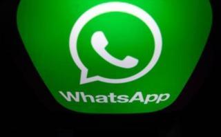 WhatsApp: así funciona la localización en tiempo real