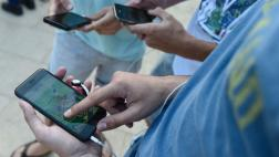 Pokémon Go: jugadores pudieron eclosionar 87 millones de huevos