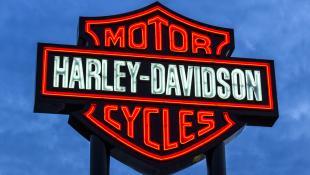 Caso Harley-Davidson: ¿Cómo construir una marca poderosa?