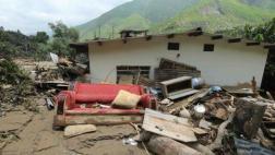 Aseguradoras reservan US$148 mlls. para siniestros por El Niño
