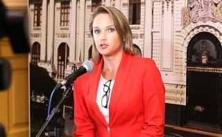 Humala fue citado a Comisión de Defensa para la próxima semana