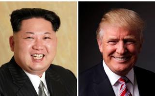 EE.UU. suaviza el tono y pide diálogo a Corea del Norte