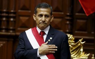 Madre Mía: claves del caso que involucró a Ollanta Humala