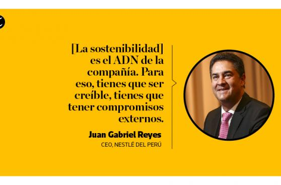CEO Leadership Forums: Las frases más destacadas del evento